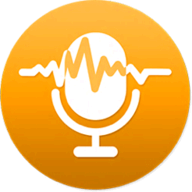 Sidify Music Converter for Spotify logo