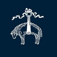 LetterFriend logo