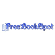 FreeBookSpot logo