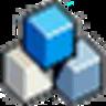 Glass2k logo