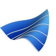 DataGraph logo