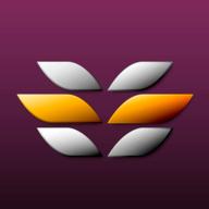 HyraxHub logo