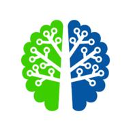 iBoske logo