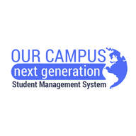 College Management System logo
