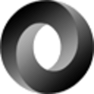 JSONedit logo