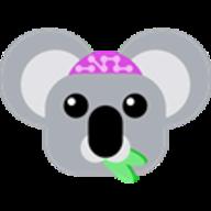 KoalaBrain logo