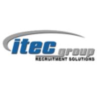 itec Group logo