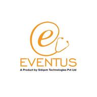 Eventuslife logo