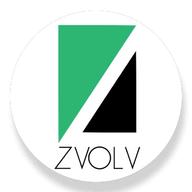 Zvolv logo