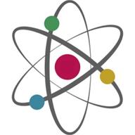 Koinonein BitTorrent Client logo