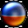 Essential HDR Community Edition logo