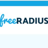 FreeRadius logo