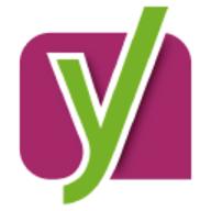 Yoast Plugins logo