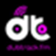 dubtrack.fm logo