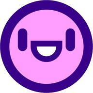 Donut for Onboarding logo