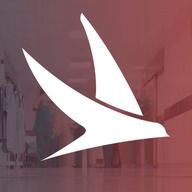 OpenTempo logo