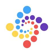 Fracttal logo