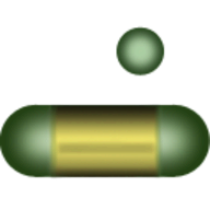LBreakout2 logo