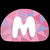 MindSnacks Spanish logo