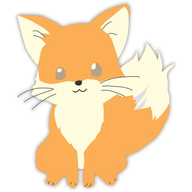 MAL Updater OS X logo