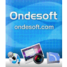 Ondesoft Audio Recorder for Mac logo