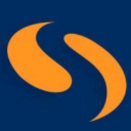Sonobi logo