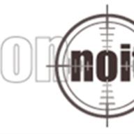 Reconnoiter logo