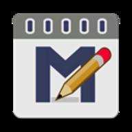 Markor logo