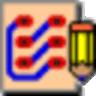 Osmond PCB logo