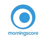 Morningscore.io logo