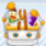 Robobasket logo