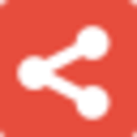 LinksAlpha logo
