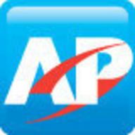 PPC BidMax logo