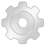 MenuTools logo