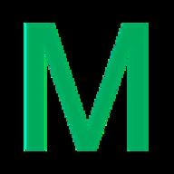 Minutino logo