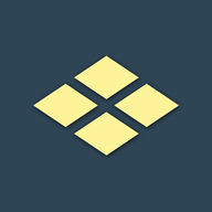 ReSlice logo