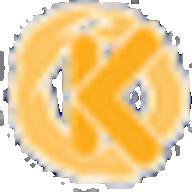 Kpym logo