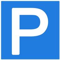 Philasmicos Contacts 2 logo