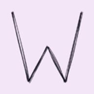 Wired Designer logo