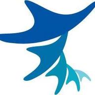 MDBilling.ca logo