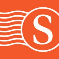 Sendicate logo