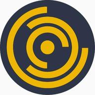 paterva.com Maltego logo