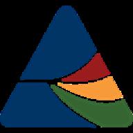 Prismana logo