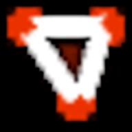 open3mod logo