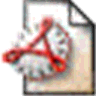 Nice PDF Creator logo