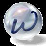 OutWit Hub logo