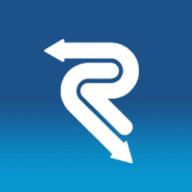 Racaty logo