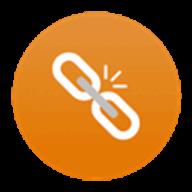 Ombi logo
