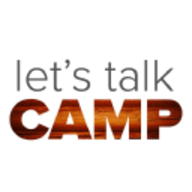 ACTIVE Camp Manager logo