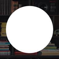 KOLLEKT.FM logo